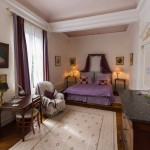 bed and breakfast chenonceaux