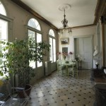 Le belvedere - Bed and breakfast Chenonceaux