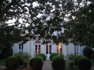 Le belvedere - Chambre d'hote Chenonceaux