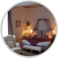 chambre-hote-charme-blere-37