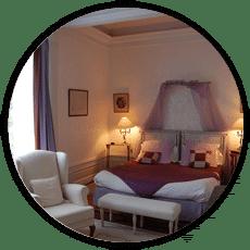chambre-hote-charme-blere-37